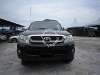 Picture 2011 Toyota Hilux 2.5g (a) town use only