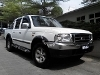 Picture Ford Ranger 2.5 (m) Turbo Diesel 4x4