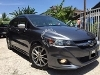 Picture 2013 Honda Stream 1.8 i-vtec rsz edition sunroof