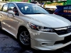 Picture Honda Stream 1.8(A) s/roof king condition like new