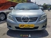 Picture 2010 Toyota Altis 1.8 A tiptop like new good con