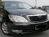 Picture 2007 Toyota Camry 2.0 g spec (a) new facelift...