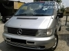 Picture 1997 used car for sale in Kedah Malaysia