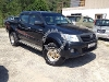 Picture 2011 Toyota Hilux (A)