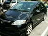 Picture 2005 Honda City 1.5 A