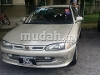 Picture Proton Wira 1.5 4G91 injection (A) -94