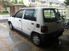Picture Kancil 660 Auto Year 1997