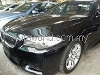 Picture BMW 523I F10 2.5 m-sport keyless 2012 unreg japan