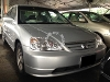 Picture 2002 Honda Civic 1.7 (a)