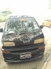 Picture 1993 Toyota LiteAce 1.8 (m)