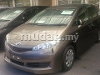 Picture Toyota Wish 1.8 2010 -14