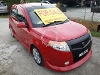 Picture 2007 Proton Savvy 1.2 amt (a) Fully Bodykits