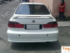 Picture Honda accord 2.0 VTAC (import) (M) (Sambung Bayar)