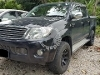 Picture 2011 Toyota Hilux 2.5 (a) 4x4