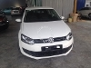Picture 2010 Volkswagen Polo 1.2 (a)
