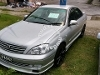 Picture 2006 Nissan Sentra 1.6 (a)