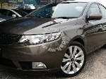Picture 2012 Kia Forte 2.0 (a) tip top with full...
