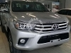 Picture 2016 Toyota Hilux Revo 5 years warranty