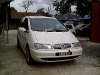Picture 1998 Volkswagen Sharan 2.8 (a) All Whell drive tip