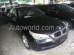 Picture BMW 530i 3.0