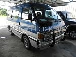 Picture Ford Econovan 1.4