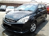 Picture Proton Exora 1.6 CamPRO (M) _CPS H-LiNE_1day...