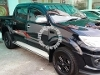 Picture 2016 Toyota Hilux 2.5 (a)