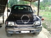 Picture 2004 Toyota Hilux SR(M)