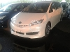 Picture 2009 Toyota Wish (A)