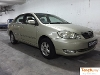 Picture RM6,000 04 Toyota ALtis 1.6a from Singapore....
