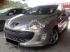 Picture 2011 Peugeot 308 Turbo 1.6 auto tip top condition