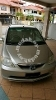 Picture 2005 Honda City 1.5 (a)
