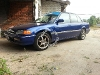 Picture 1990 Honda Civic (M)