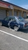 Picture 1985 Nissan Sunny 1.3 (m)
