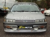 Picture Honda Accord 2.0 (m) sm4 injection direct owner...