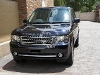 Picture 2011 Land Rover Range Rover (A)
