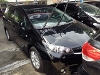 Picture 2010 Toyota Wish 1.8