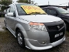Picture Proton Savvy 1.2 l (m) Fully Bodykits