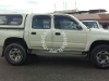 Picture 2002 Toyota Hilux (M)