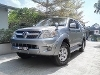 Picture Toyota Hilux 2.5 (a)