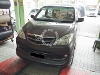 Picture Toyota Avanza Type G 1.5 (a) 2009