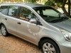 Picture 2009 Nissan Grand Livina 1.6 (a)