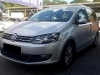 Picture Volkswagen Sharan 2.0 tsi(a) low millage...