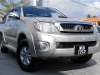 Picture 2010 Toyota Hilux 3.0 g (a) Turbo Diesel 4x4