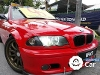 Picture 2000 BMW 328i 2.8