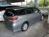 Picture Toyota wish 1.8 s-spec - [used]