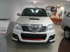 Picture 2015 toyota hilux trd sportivo 2.5G & 3.0g (a)