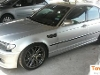 Picture Bmw E46 for sambung bayar / continue payment
