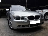 Picture 2005 BMW 525i 2.5 (at) e60 local spec one owner