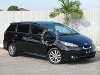 Picture 2010 Toyota Wish 1.8 s - loaded with accessories